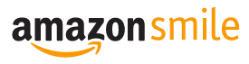 AmazonSmile - Shop to support WDC